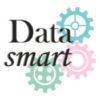 Data-smart